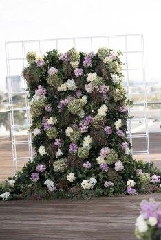 Flower-Wall-Wedding046