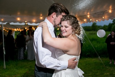 Summer-Back-Garden-Wedding-Jeannine-Marie-Photography-24