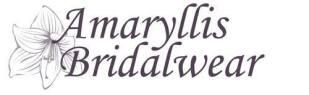 http://www.amaryllis-bridal.co.uk