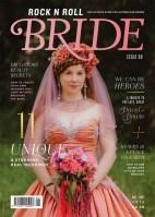 rocknrollbride-magazine-issue-8-cover-640x898