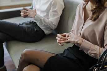 Isabelle Chareire Séparation Divorce