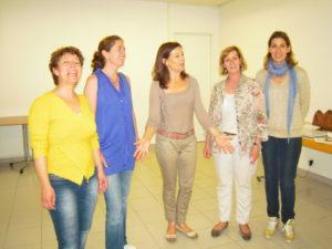 Apprendre le français en chantant, ludique et instructif à la fois !