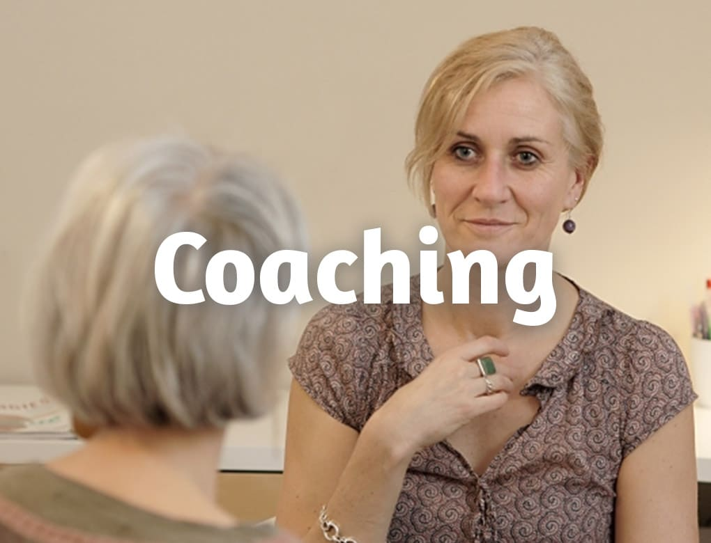 Coaching Lille (59)