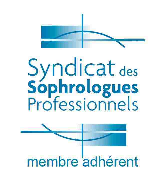 syndicat_sophtologue