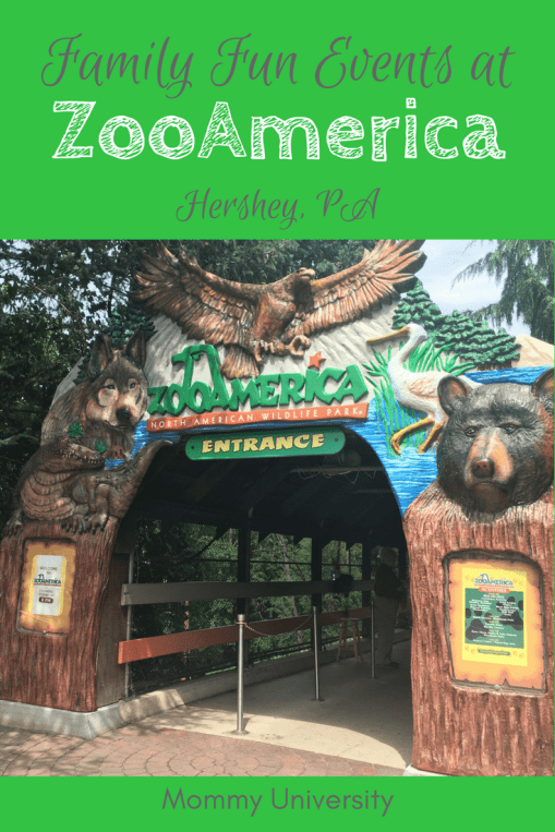 Family-Fun-Events-at-ZooAmerica