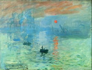 Claude_Monet_Impression_soleil_levant