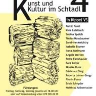 KiS12_flyer