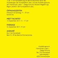 Flyer_Auf_den_Fersen_2017_Digital Rückseite