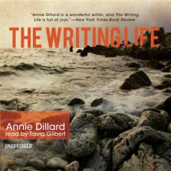 d711a-writing2blife
