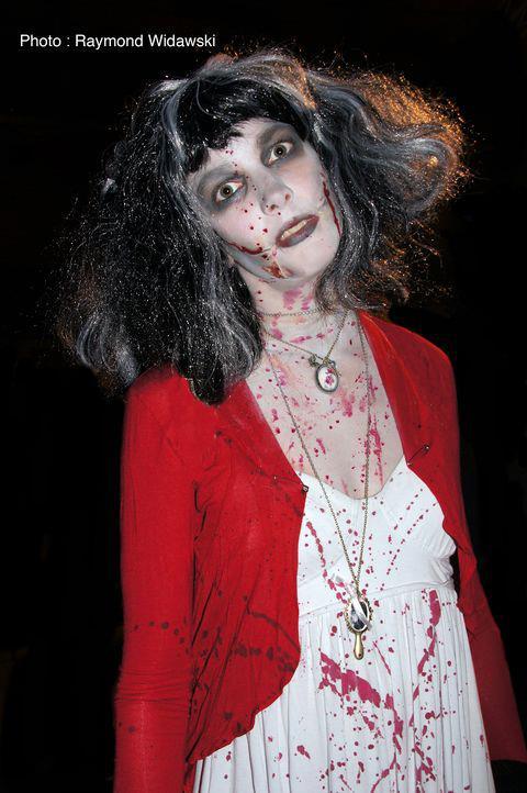 zombisa