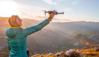 drone-4332