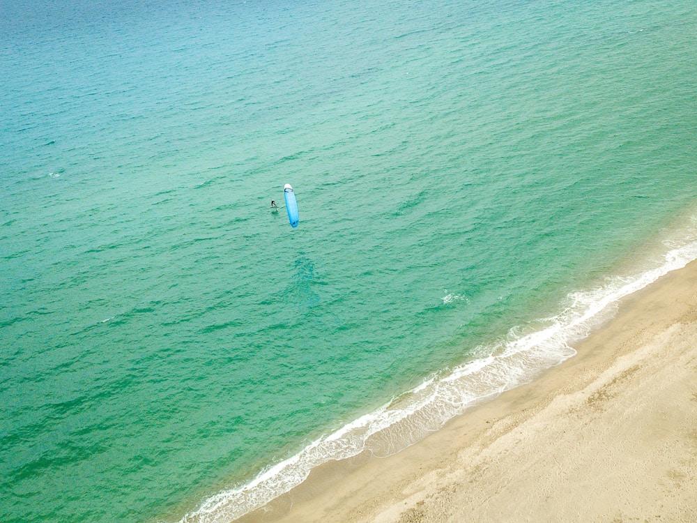 Kitesurf Argeles sur Mer