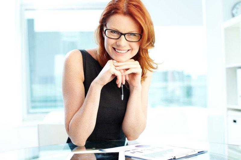 Es-tu aligné avec tes valeurs dans ton entreprise?