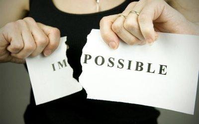 Comment avoir un mindset d'affaires à toute épreuve?