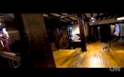 Screen shot 2012-10-29 at 03.13.19
