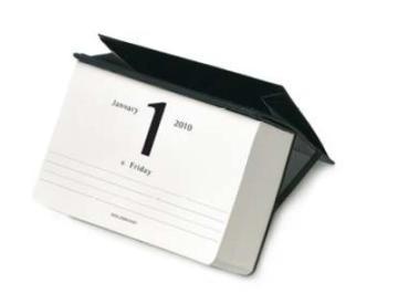 moleskine-desk-calendar