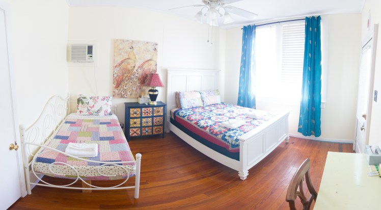 room2p