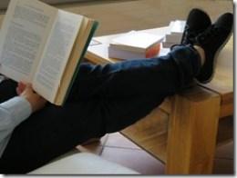 bibliographie pédagogique