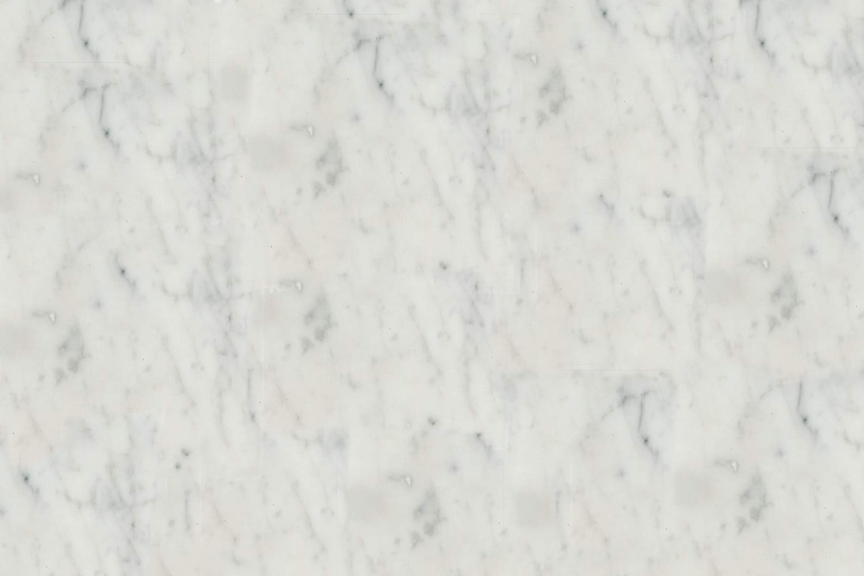 Breathing Carrara S White Marble