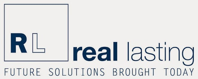Actividades de Real Lasting en la SEME 2017