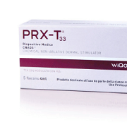 PRX-T33®