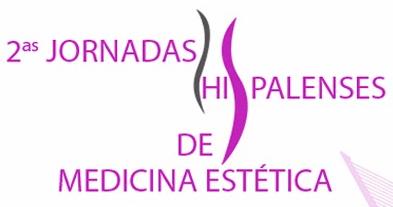 Promoción por las Jornadas Hispalenses de Medicina Estética