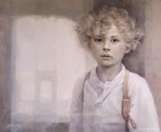 Niño de París