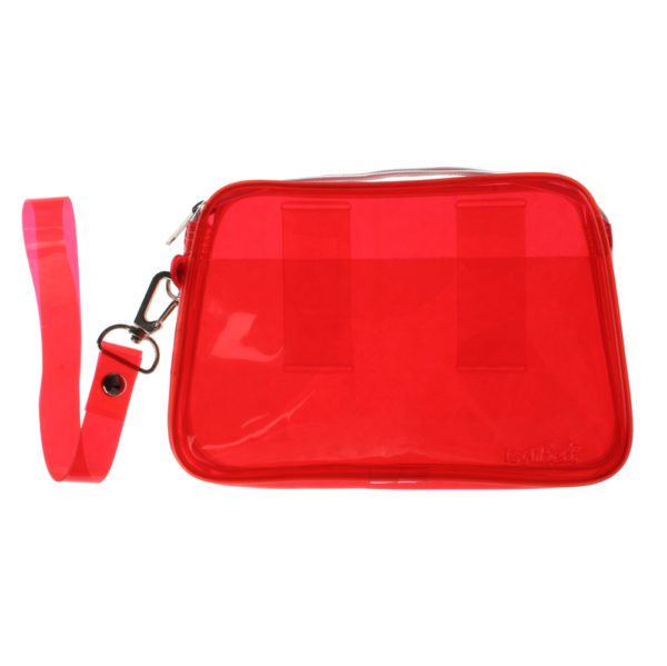 sABelt®-and-the-bag-Red-color-Hands-free-bag-4