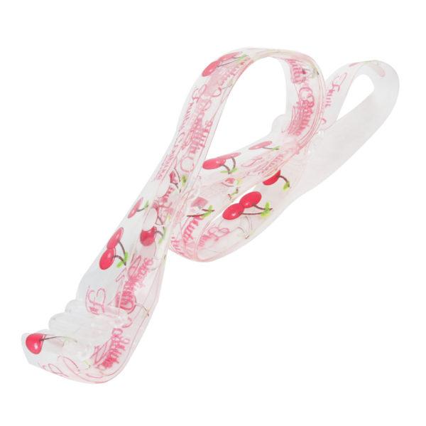 isABeltJr® Fruity Kids Easy Belt-2