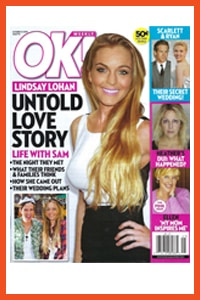 OK oct 13 cover - Press