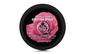 11 valentines day gifts body shop 300x191 - Best Valentine's Day Gifts to Give Your Sweetheart