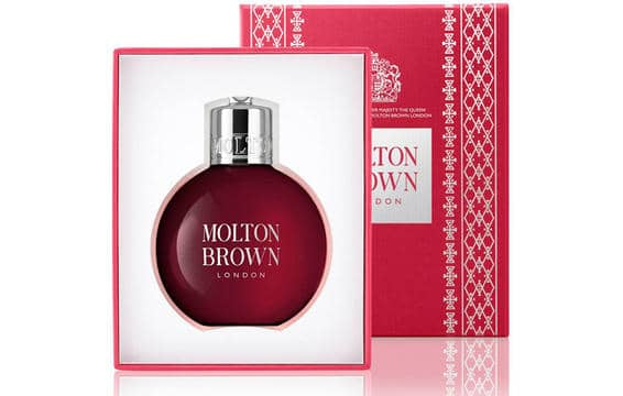 9 valentines day gifts molton brown - Best Valentine's Day Gifts to Give Your Sweetheart