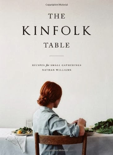 kim folk table - Best Way To Spend Your Christmas Money