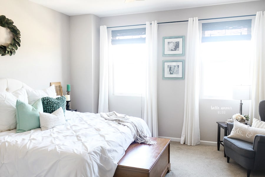 Stylish bedroom - How to Design Your Bedroom for a Better Night's Sleep