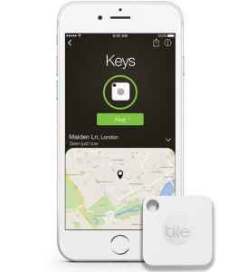 tile mate 252x300 - 6 High Tech Gifts for Valentine's Day