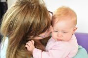 Why Maternal Mental Health Week is So Important