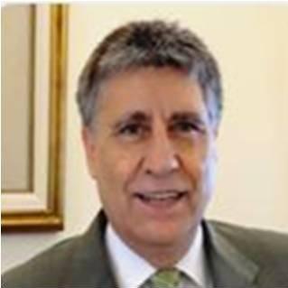 Jorge Nunes - Presidente