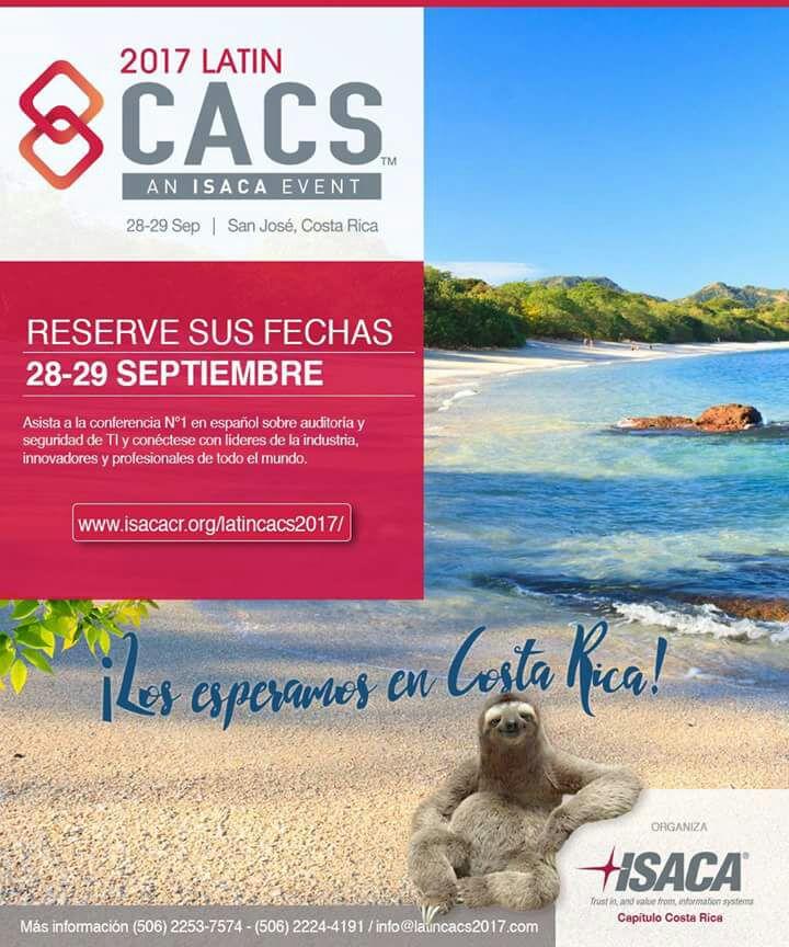 latin-cacs-2017