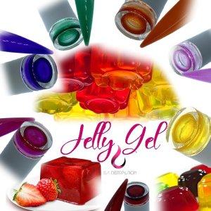 jellygel