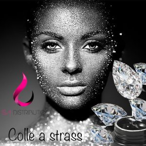 colle-a-strass