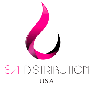 ISA DISTRIBUTION USA
