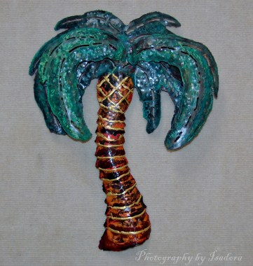 Palm-Tree---web-signed