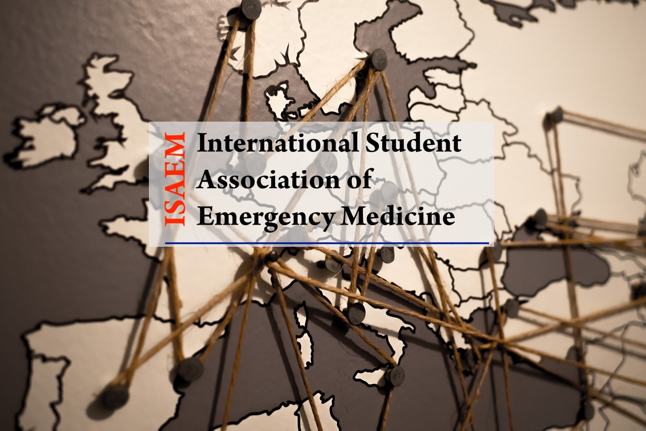 Upcoming Emergency Medicine conferences around the world – ISAEM