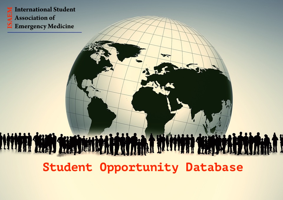 Student Opportunity Database: Clinical Rotation in Argentina