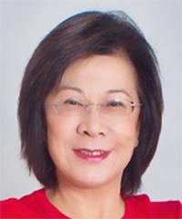 nancy long top leader Isagenix Asia - Singapore Indonesia Malaysia Vietnam, Hong Kong, Taiwan. nanncy long asia