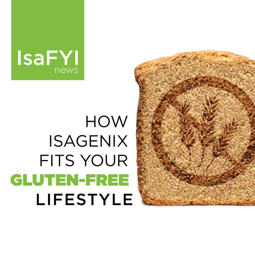 glutenFree-IsaFYI-1200x1200