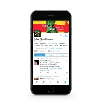 PaulRand-TwitterMockup