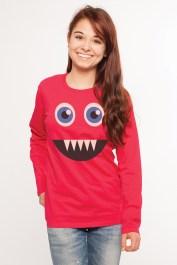 Kazoom-Girl-Tshirt