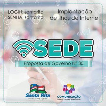 IlhasdeInternet-e1487675709272