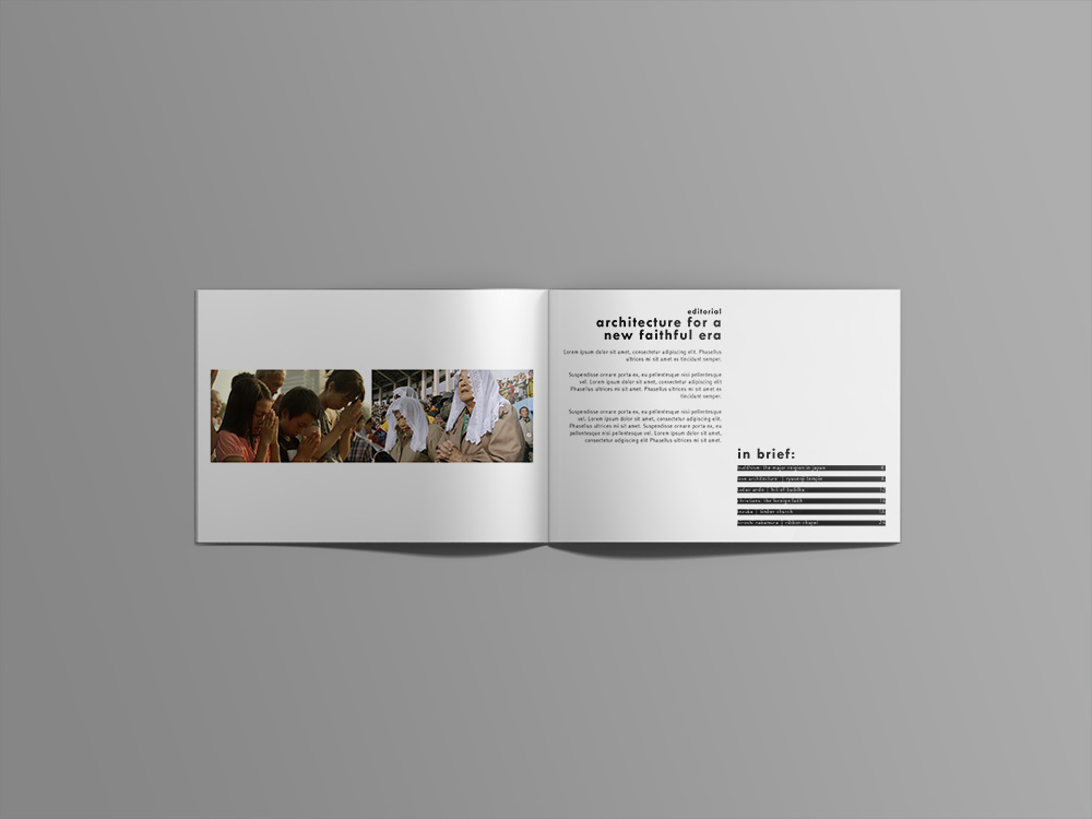 Diseño Creativo | Formica Europe